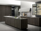 FLOAT, CUCINA MODERNA MODULNOVA, MADE IN ITALY