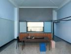 La collezione di tavoli Helsinki offre una ampia gamma di materiali e dimensioni